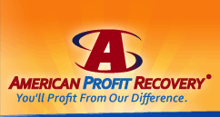 American Profit Recovery